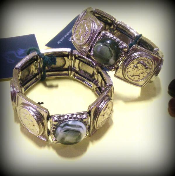 Bracelete Diana