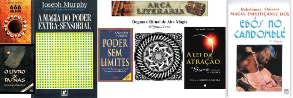 Curso - Ebooks Sabedoria dos Antigos!
