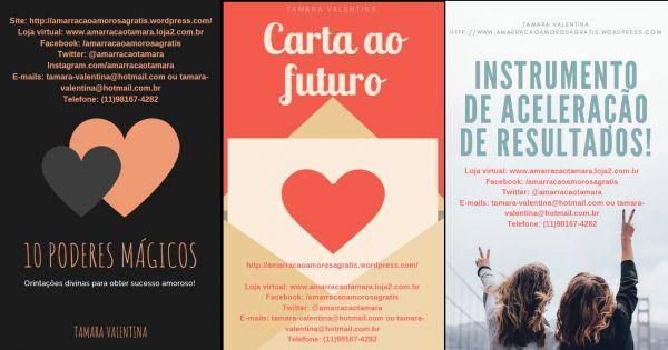 Ebooks Exclusivos para aceleração de resultados!