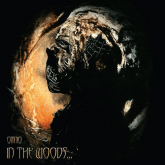 CD In the Woods… – Omnio (Slipcase)