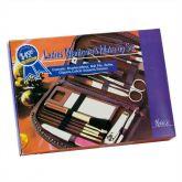Ladies Manicure Mini Kit Manicure