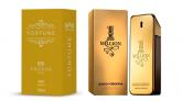 Perfume - Fortune (Ref. 1 Million) - 100ml