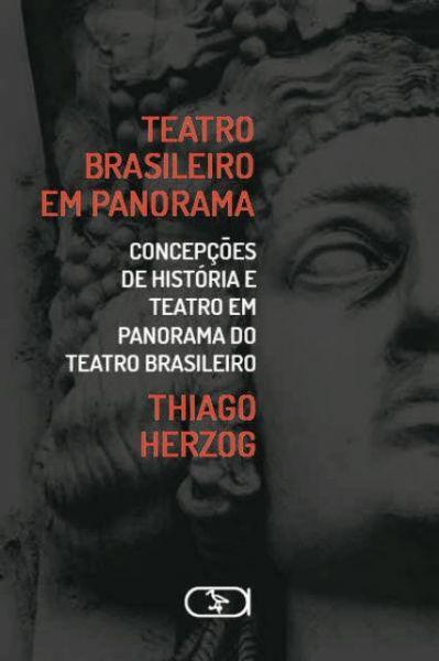 Teatro Brasileiro em Panorama