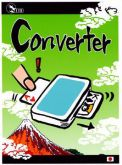 conversor (converter)  #724