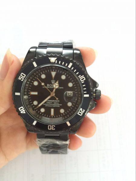 635e1784537 Relogio Rolex Automatico Modelo Numero 32679539345 - relogio online ...