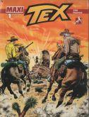 Maxi Tex - Nº 001