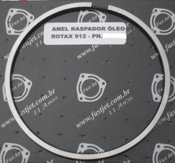 ANEL RASPADOR DE ÓLEO (80HP)- PN.215400