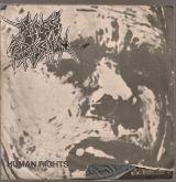 Compacto 7 - Bones Erosion / Hinfamy – Human Rights / World In Short