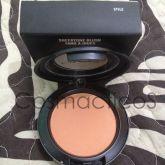 MAC Blush Style [AB59]