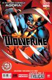 512519 - Wolverine 01
