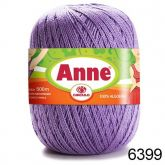 LINHA ANNE 6399 - AZALEIA