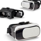 Óculos de Realidade Virtual Personalizado