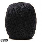 ANNE 500 COR 8990 - Preto