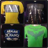 4f7e05e390463 PHD IMPORTS loja de roupas importadas