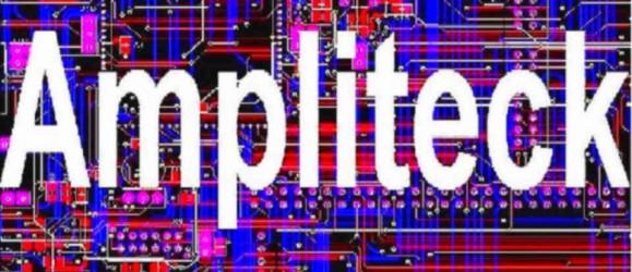 ampliteck