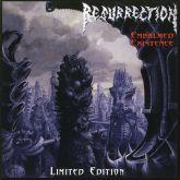 CD Resurrection – Embalmed Existence