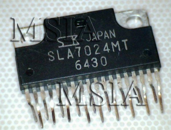 SLA7024MT