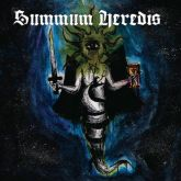 SUMMUM HEREDIS - Summum Heredis