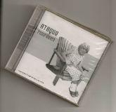 CD - Ataque Periférico - Esperto Que É Esperto Morre De Velho