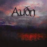 Auðn – Vökudraumsins Fangi ( Digipack CD )