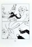 Parafusos, zumbis e monstros do espaço pág 86