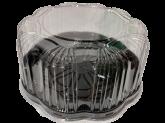 ME-56 Embalagem para Bolo/Torta 1un