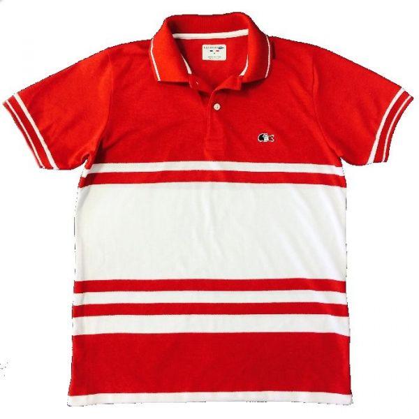 camisa polo lacoste original promoção - ESTILO IMPORTADO-DERSON IMPORTS 5be2730cd5