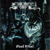 SAMAEL - Blood Ritual - Slipcase CD
