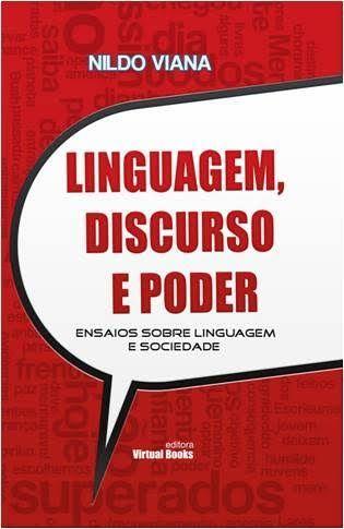 Linguagem, Discurso e Poder
