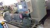 Retífica cilíndrica Usada CNC SULMECÂNICA RUAP-750