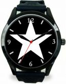 Relógio Pulso Botafogo RJ - 03