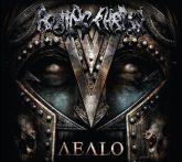 Rotting Christ - AEALO (Slipcase)