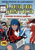 538104 - Liga da Justiça 43