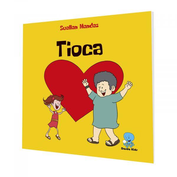 Tioca