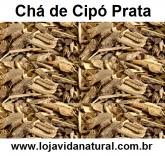 Chá Cipó Prata 1 KG