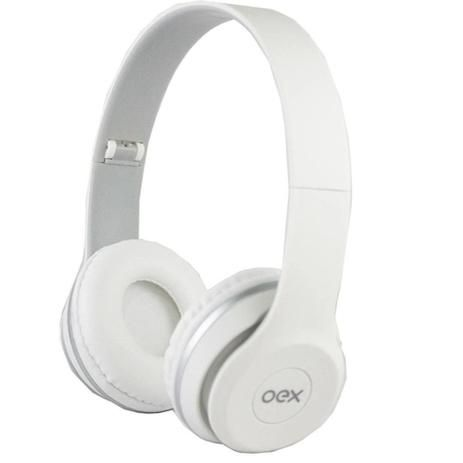 Headset Style OEX HS103