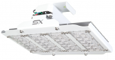 SX-LIS140 Luminária LED Industrial Smart 140W