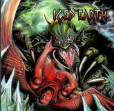 Iced Earth - Iced Eath (Slipcase)
