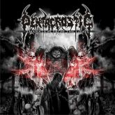 Pentacrostic - Emanation from the Grave - CD