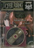 Revista - Lucifer Rising Magazine Nº02