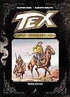 Tex - 002