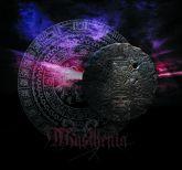 Miasthenia – Sinfonia Ritual - DIGIPACK