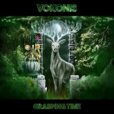 VOKONIS Grasping Time