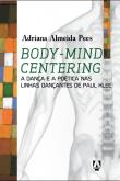Body-Mind Centering: a dança e poética nas linhas dançantes de Paul Klee