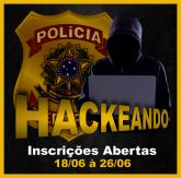 IMERSÃO HACKEANDO PFADM