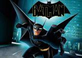 Papel Arroz Batman A4 001 1un