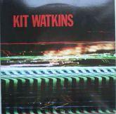 LP 12 - Kit Watkins – Frames Of Mind