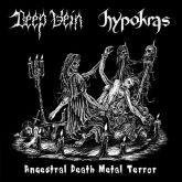 Deep Vein/Hypokras