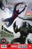 510014 - O Espetacular Homem-Aranha 06