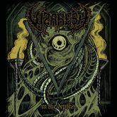 CD Vizaresh – In The Depths